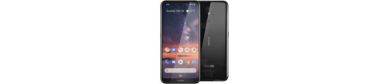 لوازم جانبی گوشی نوکیا Nokia 3.2