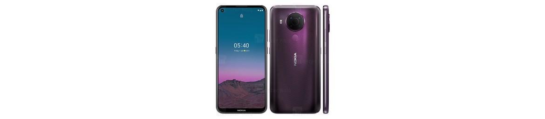 لوازم جانبی گوشی نوکیا Nokia 5.4