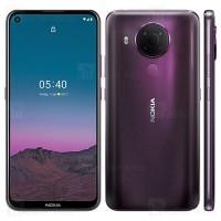 لوازم جانبی گوشی نوکیا Nokia 5.4 ()