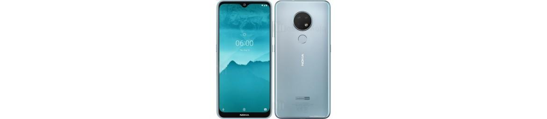 لوازم جانبی گوشی نوکیا Nokia 6.2 2019