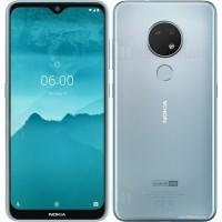 لوازم جانبی گوشی نوکیا Nokia 6.2 2019 (9)