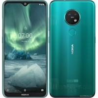لوازم جانبی گوشی نوکیا Nokia 7.2 2019 (9)