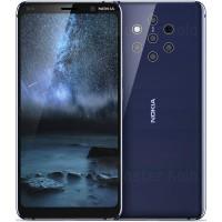 لوازم جانبی گوشی نوکیا Nokia 9 PureView (4)