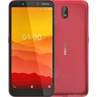 لوازم جانبی گوشی نوکیا Nokia C1 (1)