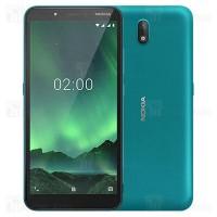 لوازم جانبی گوشی نوکیا Nokia C2 ()