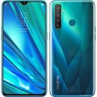 لوازم جانبی اوپو ریلمی Oppo Realme 5 Pro (3)