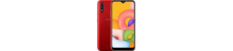لوازم جانبی گوشی سامسونگ Samsung Galaxy A01 2019