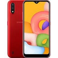 لوازم جانبی گوشی سامسونگ Samsung Galaxy A01 2019 (18)