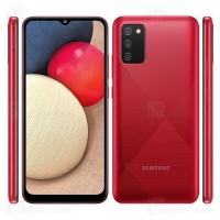 لوازم جانبی گوشی سامسونگ Samsung Galaxy A02s (9)