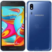 لوازم جانبی گوشی سامسونگ Samsung Galaxy A2 Core (3)