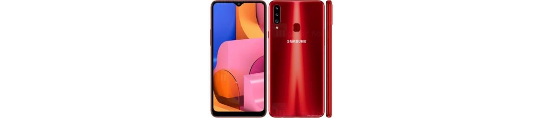 لوازم جانبی گوشی سامسونگ Samsung Galaxy A20s 2019