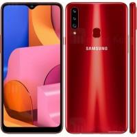 لوازم جانبی گوشی سامسونگ Samsung Galaxy A20s 2019 (15)