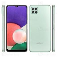 لوازم جانبی گوشی سامسونگ Samsung Galaxy A22 5G (2)