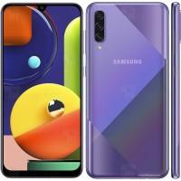 لوازم جانبی گوشی سامسونگ Samsung Galaxy A50s 2019 (20)