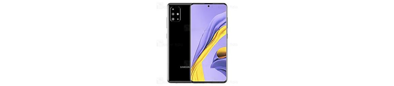لوازم جانبی سامسونگ Samsung Galaxy A81 2019
