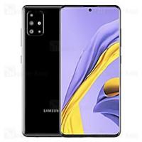 لوازم جانبی سامسونگ Samsung Galaxy A51 2019 (32)