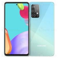 لوازم جانبی گوشی سامسونگ Samsung Galaxy A52 / A52 5G (8)