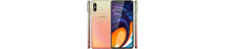 لوازم جانبی گوشی سامسونگ Samsung Galaxy A60 2019 / A606