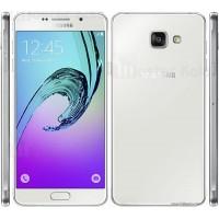 لوازم جانبی سامسونگ Samsung A5 2016 / A510 (5)