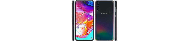 لوازم جانبی گوشی سامسونگ Samsung Galaxy A70 2019 / A705