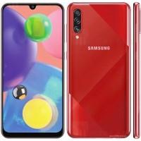 لوازم جانبی گوشی سامسونگ Samsung Galaxy A70s 2019 (15)