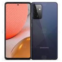 لوازم جانبی گوشی سامسونگ Samsung Galaxy A72 / A72 5G (19)