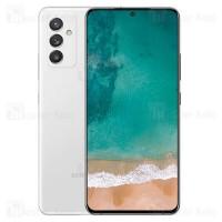 لوازم جانبی گوشی سامسونگ Samsung Galaxy A82 5G (1)