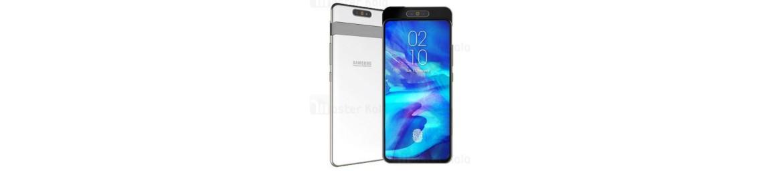 لوازم جانبی گوشی سامسونگ Samsung Galaxy A90 2019 / A905