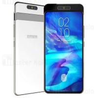 لوازم جانبی گوشی سامسونگ Samsung Galaxy A90 2019 / A905 (4)