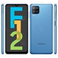 لوازم جانبی سامسونگ Samsung Galaxy F12 ()