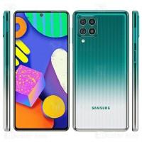 لوازم جانبی سامسونگ Samsung Galaxy F62 ()