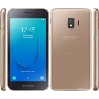 لوازم جانبی گوشی سامسونگ Samsung Galaxy J2 Core 2018 (3)