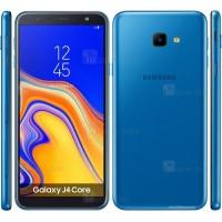لوازم جانبی گوشی سامسونگ Samsung Galaxy J4 Core 2018 (2)