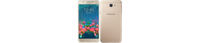 لوازم جانبی گوشی سامسونگ Samsung Galaxy J5 Prime