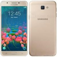 لوازم جانبی گوشی سامسونگ Samsung Galaxy J5 Prime (23)