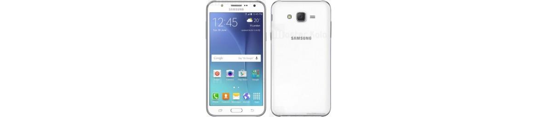 لوازم جانبی سامسونگ Samsung J7 2015 / J700