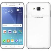لوازم جانبی سامسونگ Samsung J7 2015 / J700 (2)