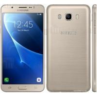 لوازم جانبی سامسونگ Samsung J7 2016 / J710 (8)
