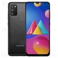 لوازم جانبی سامسونگ Samsung Galaxy M02s (5)