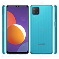 لوازم جانبی سامسونگ Samsung Galaxy M12 (4)