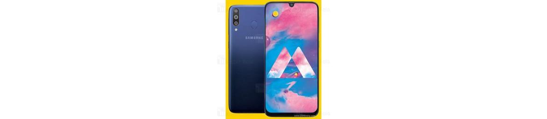 لوازم جانبی گوشی سامسونگ Samsung Galaxy M30 / A40s
