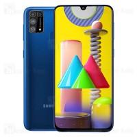 لوازم جانبی گوشی سامسونگ Samsung Galaxy M31 Prime (1)