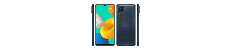 لوازم جانبی گوشی سامسونگ Samsung Galaxy M32 4G