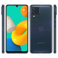 لوازم جانبی گوشی سامسونگ Samsung Galaxy M32 4G (1)