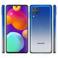 لوازم جانبی سامسونگ Samsung Galaxy M62 ()