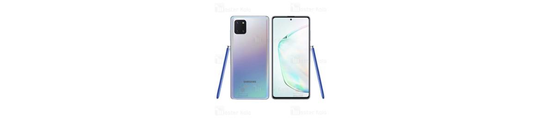 لوازم جانبی سامسونگ Samsung Galaxy S10 Lite
