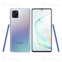 لوازم جانبی سامسونگ Samsung Galaxy Note 10 Lite (17)