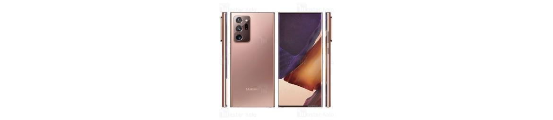 لوازم جانبی گوشی سامسونگ Samsung Galaxy Note 20 Ultra