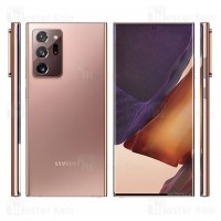 لوازم جانبی گوشی سامسونگ Samsung Galaxy Note 20 Ultra (20)