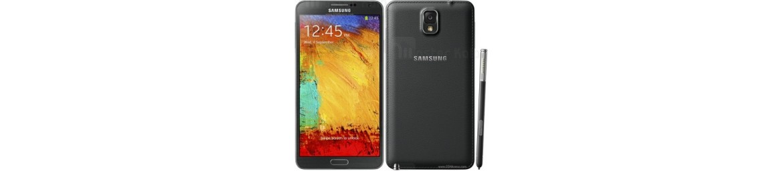 لوازم جانبی گوشی سامسونگ Samsung Galaxy Note 3